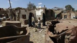 Yemen, The World's Forgotten
