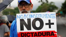 Il Venezuela nel baratro della crisi economica ed il pericolo della guerra