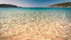È la Sardegna la regina dell'estate 2017: secondo Guida Blu lì si trova spiaggia più bella