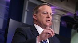 White House: Flynn's Foreign Lobbying Didn't Raise Red