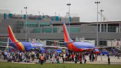 Ce que l'on sait de la fusillade à l'aéroport de Fort Lauderdale, en