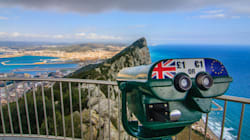 La UE no negociará sobre Gibraltar antes del Brexit y España podrá vetar cualquier acuerdo
