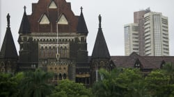 Executive Vs. Judiciary: A Storm In Bombay High
