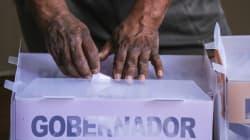 #Elecciones2017: Esto es lo que debes saber sobre los comicios de este