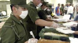 Texas acepta la ayuda de México y las redes se llenan de pura buena