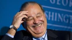 ICA hace alianza con Carlos Slim y van por