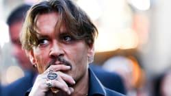 Johnny Depp completamente al verde: mette in vendita anche il ranch nel