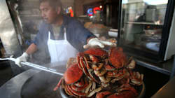 Warmer Oceans Increase Likelihood Of Toxic Shellfish, Study