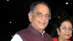 CBFC Chief Pahlaj Nihalani Sharply Responds To Reports About The Govt's Plans To Sack
