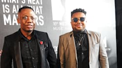 DJ Tira: There Is No Durban July Without