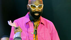 Was He Pushed Out Or Did He Leave? Either Way, Riky Rick Is No Longer With Mabala
