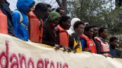 ROMA HA SPAZIO, MA NON HA STRATEGIA - I numeri dicono che può accogliere altri migranti, ma ritardi e proteste portano al