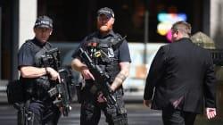 May lancia l'Operazione Temperer: esercito in strada, 3.800 militari dispiegati nel