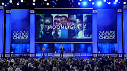 Moonlight, A Refreshing Sermon On Black