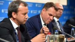 Cernobbio, Russia. Al Forum va in scena un insolito bilaterale fra Roma e Mosca (di G. Del Vecchio e G.