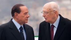 Chi decise l'intervento in Libia, al netto degli insulti di