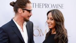 La viuda de Chris Cornell publica carta al