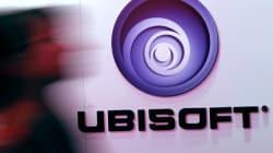 Ubisoft créerait 100 emplois à