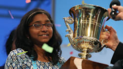 Why CNN's Racist Comment To The Indian-American Spelling Bee Champion Must Be Called