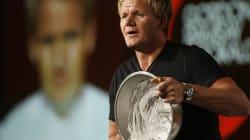 12 trucchi geniali in cucina svelati dallo chef Gordon