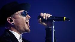 L'omaggio dei Linkin Park a Chester è una mano tesa anche a chiunque ha pensieri