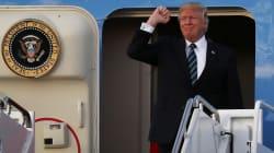 La prossima missione di Trump in Medio