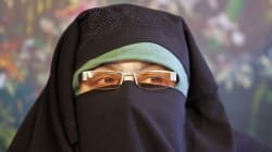 Separatist Leader Asiya Andrabi Arrested In Jammu &
