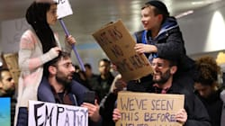 The Beautiful Story Behind This Viral Photo From A Chicago Airport