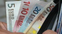 Se encuentra en Alcorcón una cartera con 627 euros... y hace lo mejor que podía