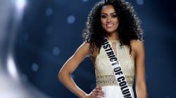 Miss America è napoletana (ed è una