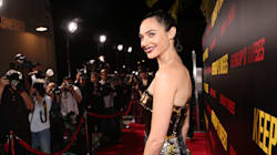 You'd Never Recognize Gal Gadot Before She Was