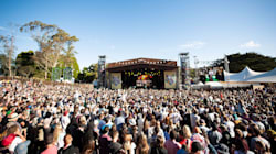 Falls Music Festival Stampede Victims Launch Class Action