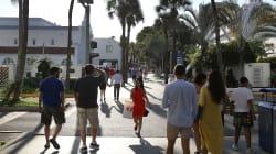 Esta es la estrategia de Miami Beach para evitar tragedias como la de