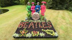 Cumple 50 años el disco de los Beatles que revolucionó la industria