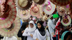 Why India Should Have No Room For Islamic