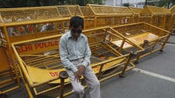 India's New Disability Law Is A Half-Hearted Litany Of