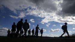 L'expulsion de Noori vers la Turquie, tournant de la crise des