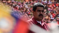 Canada Must Show Venezuela's Criminal Regime What We Stand