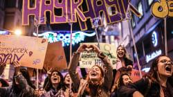 EN FOTOS: así se vivió en distintas partes del mundo el Día Internacional de la