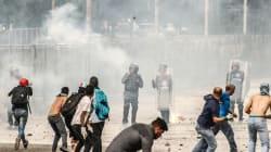 L'ONU dénonce un «usage excessif de la force» au