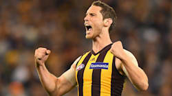 Hawthorn's Ty Vickery Arrested Over Alleged Extortion And