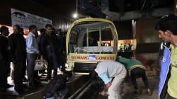 Gulmarg Cable Car Tragedy An 'Act Of God', Says Company