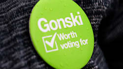 Federal Government Negotiating Gonski 2.0 With Senate