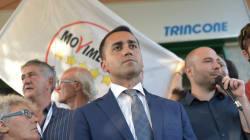 Aldo Giannuli, storico consigliere di Grillo e Casaleggio: