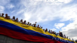 Venezuelans Deserve A More Vigorous Response From The Rest Of The
