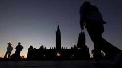 'Northern Populism' Brewing In Canada, Poll
