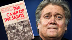 This Stunningly Racist French Novel Is How Steve Bannon Explains The