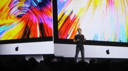 Estas son las 6 novedades que Apple anunció para