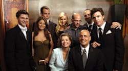 All Of The 'Arrested Development' Actors Are In For Season
