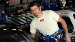 Patrick Carpentier effectuera des essais au volant d'une Formule E en